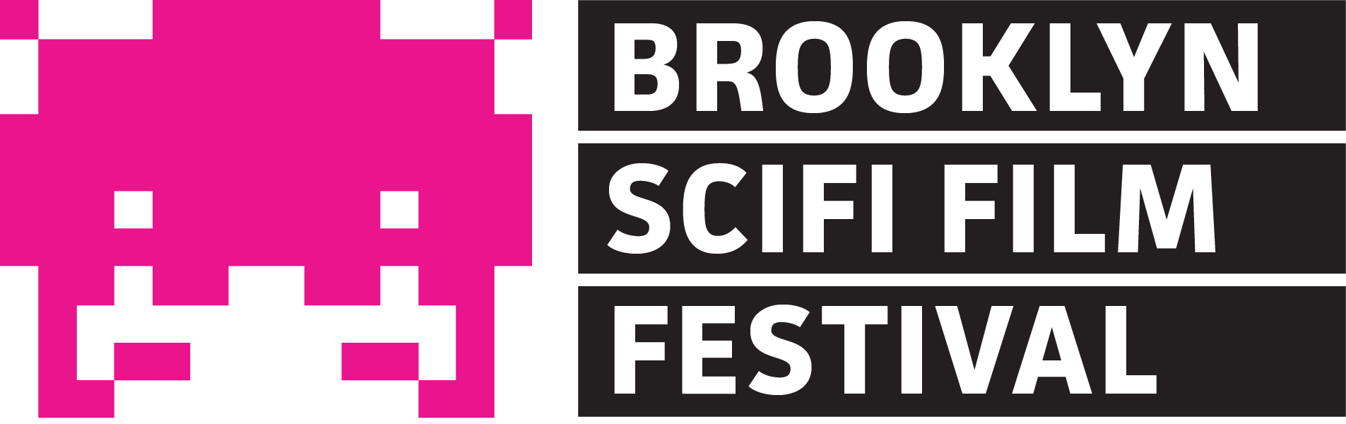 Brooklyn scifi film fest